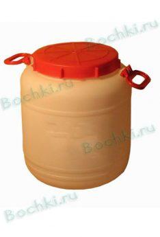 Бидон 30 литров