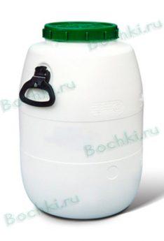 Бидон 51 литр