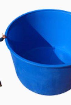 бассейн 6000 литров