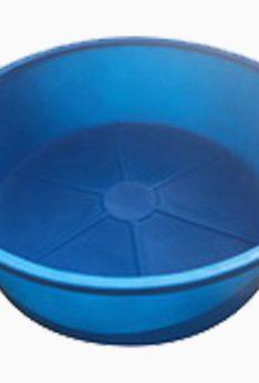 бассейн 3000 литров