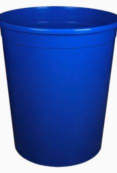 бак 225 литров без крышки