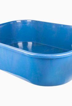 бассейн 250 литров