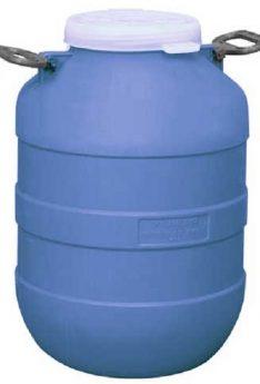 Бидон 50 литров