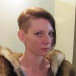 Картинка профиля Юлия Кравцевич