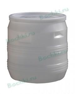 Бидон 35 литров
