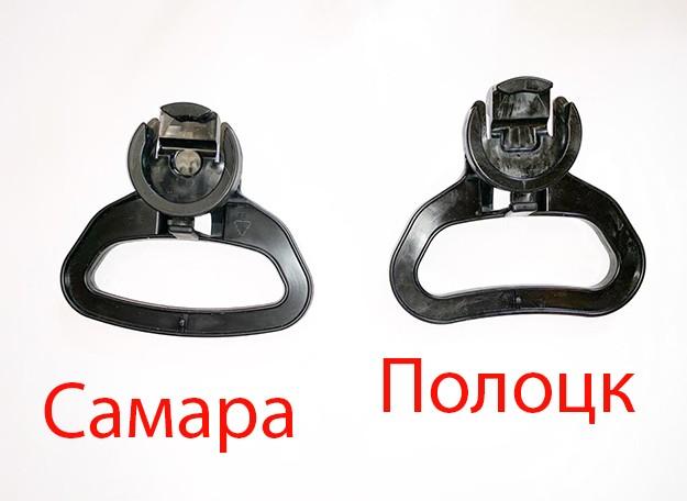 Ручка для бочек белорусского производства