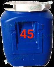 bidonkv45